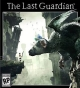 The Last Guardian on PS4 - Gamewise
