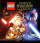 Lego Star Wars: The Force Awakens for X360 Walkthrough, FAQs and Guide on Gamewise.co