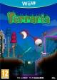 Terraria on WiiU - Gamewise