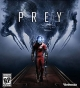 Prey (2017) for PS4 Walkthrough, FAQs and Guide on Gamewise.co