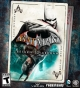 Batman: Return to Arkham for PS4 Walkthrough, FAQs and Guide on Gamewise.co