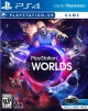PlayStation VR Worlds for PS4 Walkthrough, FAQs and Guide on Gamewise.co