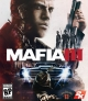 Mafia III on XOne - Gamewise