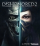 Dishonored 2 on PS4 - Gamewise