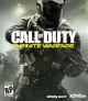 Call of Duty: Infinite Warfare on PC - Gamewise