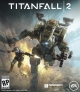 Titanfall 2 on PS4 - Gamewise
