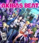 Akiba's Beat for PS4 Walkthrough, FAQs and Guide on Gamewise.co