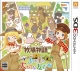 Story of Seasons: Good Friends of the Three Villages [Gamewise]