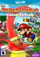Paper Mario: Color Splash Wiki on Gamewise.co