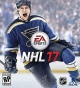 NHL 17 Wiki on Gamewise.co