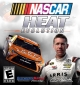 NASCAR Heat Evolution for PS4 Walkthrough, FAQs and Guide on Gamewise.co