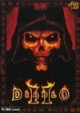 Diablo II for PC Walkthrough, FAQs and Guide on Gamewise.co
