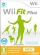 Wii Fit Plus | Gamewise