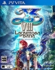 Ys VIII: Lacrimosa of Dana on PSV - Gamewise