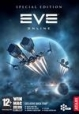 EVE Online on PC - Gamewise