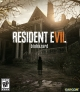 Resident Evil VII: Biohazard Cheats, Codes, Hints and Tips - XOne