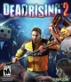 Dead Rising 2 Wiki - Gamewise