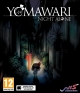 Gamewise Yomawari Wiki Guide, Walkthrough and Cheats