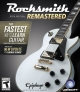 Rocksmith 2014 Edition Remastered on PS4 - Gamewise