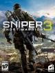 Sniper: Ghost Warrior 3 Wiki | Gamewise