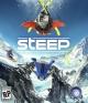 Steep [Gamewise]