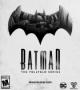 Batman: The Telltale Series Wiki - Gamewise