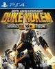 Duke Nukem 3D: 20th Anniversary World Tour | Gamewise