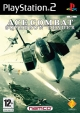 Ace Combat 5: The Unsung War Wiki on Gamewise.co