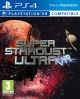 Super Stardust Ultra VR Wiki - Gamewise