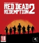 Red Dead Redemption 2 Release Date - PS4
