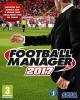 Football Manager 2017 [Gamewise]