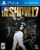 MLB The Show 17 on PS4 - Gamewise
