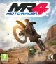 Moto Racer 4   Gamewise