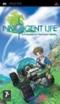 Innocent Life: A Futuristic Harvest Moon for PSP Walkthrough, FAQs and Guide on Gamewise.co