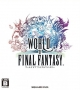 World of Final Fantasy [Gamewise]