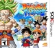 Gamewise Dragon Ball: Fusions Wiki Guide, Walkthrough and Cheats