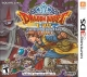 Gamewise Dragon Quest VIII: Journey of the Cursed King Wiki Guide, Walkthrough and Cheats