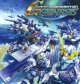 SD Gundam G Generation Genesis on PS4 - Gamewise
