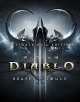 Diablo III for PS4 Walkthrough, FAQs and Guide on Gamewise.co