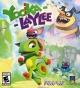 Yooka-Laylee on PS4 - Gamewise