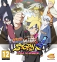 Naruto Shippuden Ultimate Ninja Storm 4: Road to Boruto for PS4 Walkthrough, FAQs and Guide on Gamewise.co