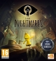 Little Nightmares [Gamewise]