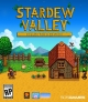 Stardew Valley [Gamewise]