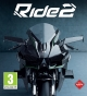 Ride 2 on PS4 - Gamewise