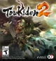 Toukiden 2 for PSV Walkthrough, FAQs and Guide on Gamewise.co