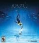 Gamewise ABZU Wiki Guide, Walkthrough and Cheats