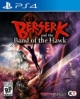 Berserk and the Band of the Hawk Wiki on Gamewise.co