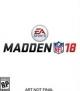 Madden NFL 18 Cheats, Codes, Hints and Tips - XOne