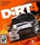 DiRT 4 [Gamewise]