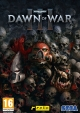 Warhammer 40,000: Dawn of War III | Gamewise
